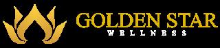 Thai massage KBH – Thai massage i København – Golden Star Wellness